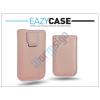 Magnet MAGNET SLIM univerzális tok - Apple iPhone 5/5S/Nokia 225 - pink - 18. méret