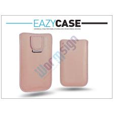Magnet MAGNET SLIM univerzális tok - Nokia E51/E52/106/206 - pink - 3. méret tok és táska