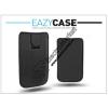 MAGNET SLIM univerzális tok - Sony Ericsson Xperia Mini - fekete