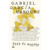 Magvető Gabriel García Márquez: SZÁZ ÉV MAGÁNY