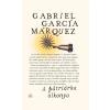 Magvető Kiadó Gabriel García Márquez: A pátriárka alkonya