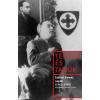 Magvető Szálasi Ferenc naplói 1942-1946