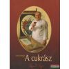 Magyar Cukrász Iparosok Országos Ipartestületének elnöke A cukrász