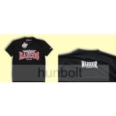 MAGYAR HARCOS fekete póló 3XL méret