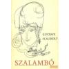 Magyar Helikon Szalambó (1965)