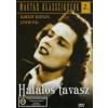 Magyar Klasszikusok 2. - Halálos tavasz (DVD)
