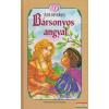 Magyar Könyvklub Bársonyos angyal