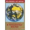 Magyar Könyvklub, Helikon Kiadó A megszentelt bolygó