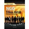 Magyar Menedék NGO - Titkos akták - F. William Engdahl