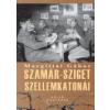 Magyar Napló SZAMÁR-SZIGET SZELLEMKATONÁI - KÜLSŐ MAGYAROK (AJÁNDÉK FOTÓALBUMMAL!)