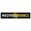 Magyar Narancs hetente megjelenő gazdasági, politikai, társadalmi kérdésekkel foglalkozó magazin