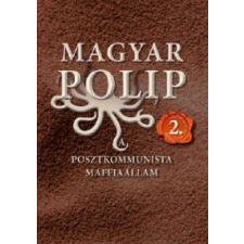 Magyar polip 2. antikvárium - használt könyv