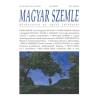 - MAGYAR SZEMLE - 2017. ÁPRILIS