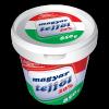 Magyar tejföl 850 g 20% vödrös (Alföldi tej)