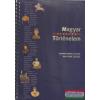 Magyar történelem (Sequens)