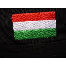 Magyar zászló munkaruha