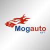 """"""""""" """"MAHLE Levegőszűrő Mazda 6 - Ferdehátú 1.8 (L813) 120LE88kW (2002.08 - 2007.08)"""""""