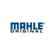 Mahle LX1294 Levegőszűrő FIAT CROMA, OPEL SIGNUM, VECTRA levegőszűrő