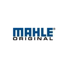 Mahle OX191D Olajszűrő Ford Mondeo, Transit olajszűrő