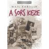 Mail Karolin MAIL KAROLIN - A SORS KEZE