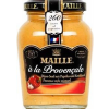 Maille dijoni mustár provencale