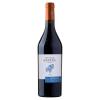 Maison Castel Merlot száraz vörösbor 12,5% 750 ml