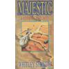 Majestic - A kormány hazudott