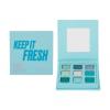 Makeup Obsession Keep It Fresh szemhéjpúder 3,42 g nőknek