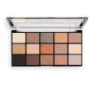 Makeup Revolution REVOLUTION Reloaded Iconic 2.0 (16,5 g)