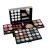 Makeup Trading All You Need To Go szemhéjpúder paletta 38 g nőknek