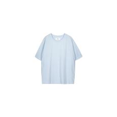 Makia Island T-Shirt