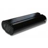 Makita DA302DWB, ML700 Flashlight akkumulátor - 3000mAh
