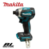 Makita DTD154Z