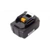 Makita HP458DZ, HR202D akkumulátor - 1500mAh