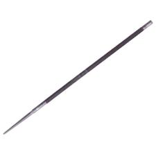 Makita láncreszelő, kerek, 4.8mm (nyél nélkül) barkácsgép tartozék