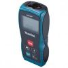 Makita LD050P Lézeres távolságmérő, 0-50m