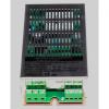 Makrai kapcsoló üzemű szünetmentesíthető tápegység, 3A/24V-27,6V, intelligens