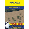 Malaga Travel Guide - Quick Trips