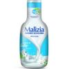 Malizia habfürdő Latte 1l