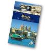 Malta ( Gozo, Comino) Reisebücher - MM 3296