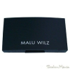 Malu Wilz Beauty Box trio