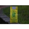Mama Drog Máriatövismag teafű 50 g Mama Drog