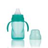 Mamajoo Mamajoo BPA mentes Itatópohár 270 ml - Zöld