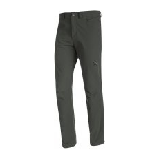 Mammut Hiking SO Pants Men graphite 48