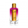 Mancera Roses & Chocolate EDP 120 ml
