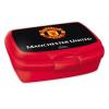 Manchester United uzsonnás doboz 92546691