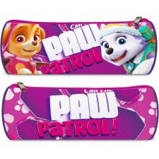 Mancs őrjárat Paw Patrol, Mancs Őrjárat tolltartó 22 cm tolltartó