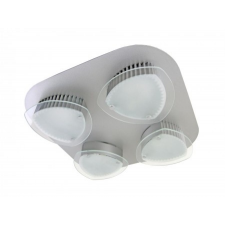 MANDA MW-5430/4CB fali/mennyezeti lámpa G9 foglalattal,max 40W világítás