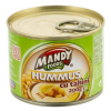 Mandy hummus 200 g