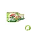 Mandy Növényi Pástétom Spenótos 120 g